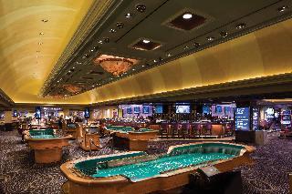 Harrah's Hotel and Casino Las Vegas image 17