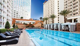 Harrah's Hotel and Casino Las Vegas image 5