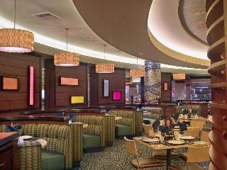 Harrah's Hotel and Casino Las Vegas image 6
