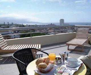 Oferta en Hotel Sao Miguel Park en Ponta Delgada