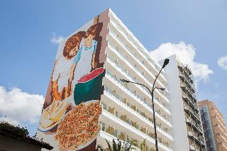 whala!fun - Hoteles en S'Arenal (El Arenal)