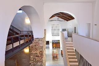 Viajes Ibiza - Pousada Castelo de Alcácer do Sal