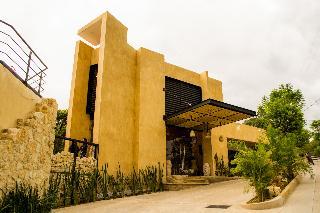 Boutique Casa de Adobe