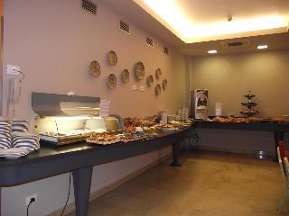Mediterraneo Hotel & Residence