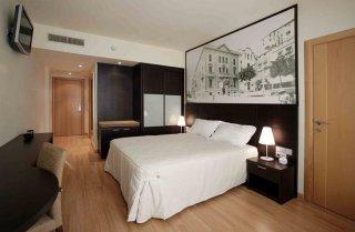Viajes Ibiza - Nastasi Hotel & SPA