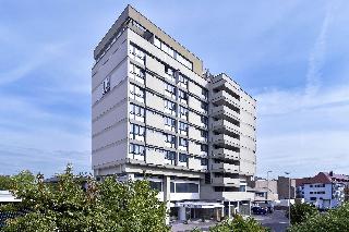 NH Erlangen