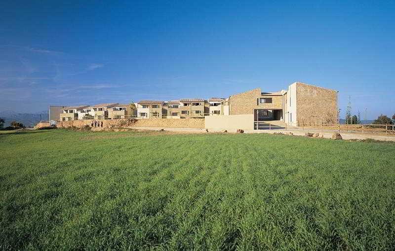 Hotel Vilar Rural de Cardona