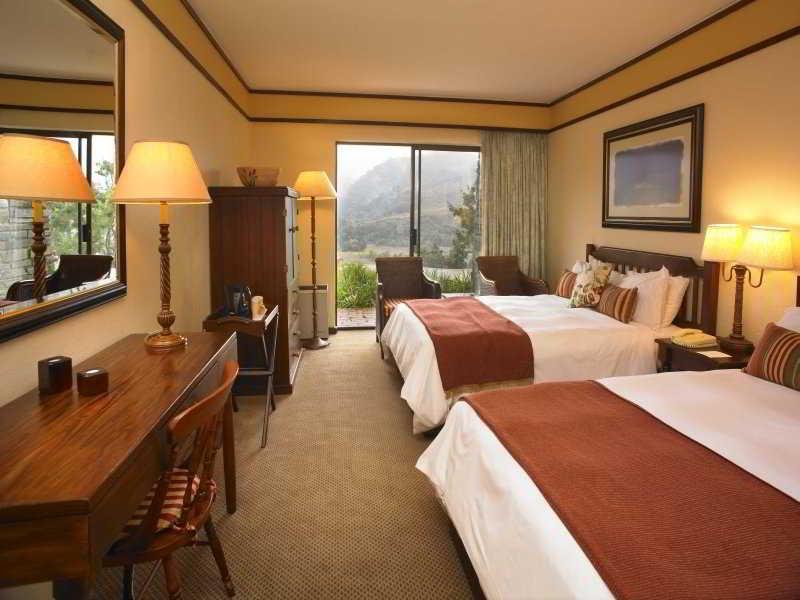 Oferta en Hotel Drakensberg Sun en Drakensberg Garden