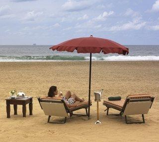 Oferta en Hotel Southern Sun Elangeni en Africa