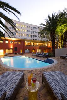 Sunsquare Cape Town