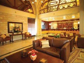 Dormir en Hotel Southern Sun North Beach en Durban