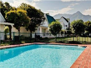 Oferta en Hotel Protea  King George en Sudáfrica (Africa)