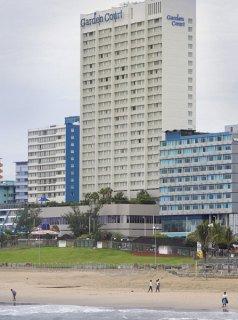 Oferta en Hotel Garden Court South Beach en Sudáfrica (Africa)