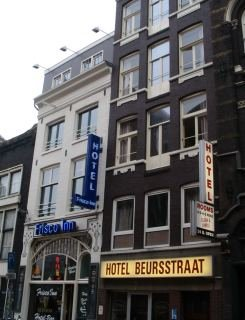 Photo Beursstraat 0