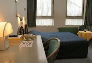 Photo Aalborg Hotel 0