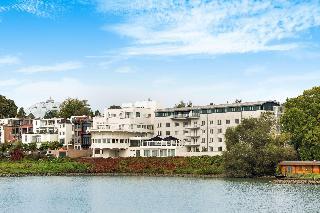 NH Arnhem Rijnhotel