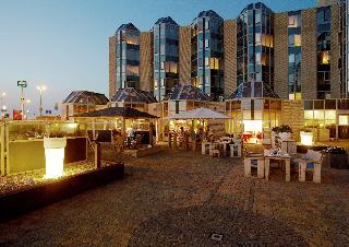 Hotel Nh Zandvoort