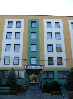 http://www.hotelbeds.com/giata/05/056245/056245_hb_a_002.jpg