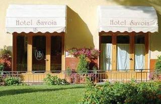 Savoia in Neapolitan Riviera, Italy