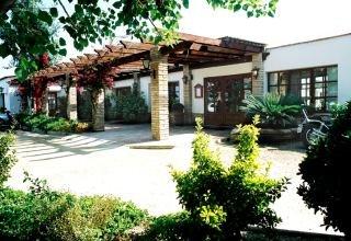 Hotel Delta Deltebre