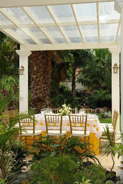 Hotel villa las margaritas caxa en xalapa enriquez for Villas xalapa