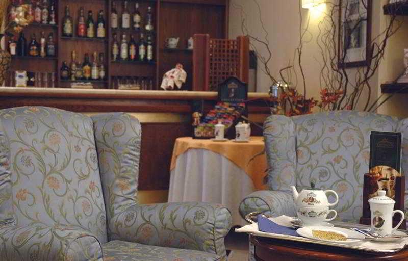 Hotel Nesis Space Hotels -