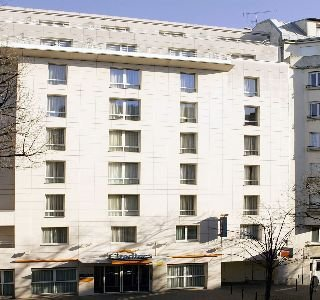http://www.hotelbeds.com/giata/05/056733/056733a_hb_a_005.jpg