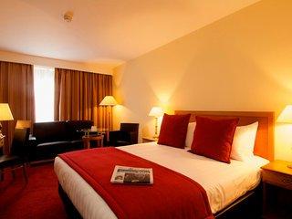 Hotel Gresham Belson