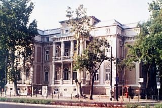 Inn-Side Hotel Délibab