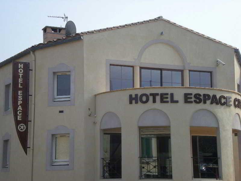 Viajes Ibiza - Inter-Hotel Espace Cite