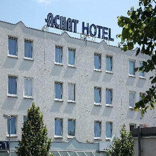 Court séjour Stuttgart