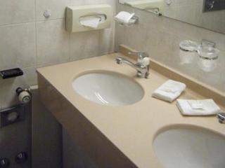 Best Western Hotel Astoria -