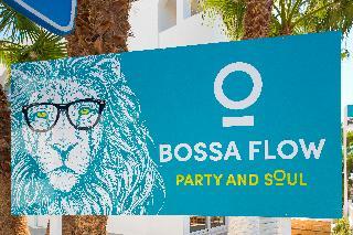 Playasol Bossa Flow