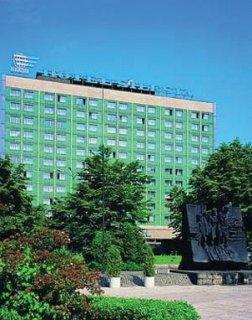 http://www.hotelbeds.com/giata/05/057336/057336a_hb_a_001.jpg