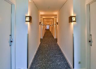 QGreenhotel by Melia