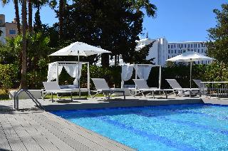 Apartamento Playasol My Tivoli