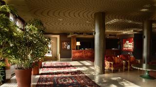 Luna Park - Hoteles en Malgrat de Mar