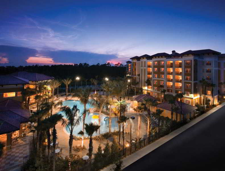 Floridays Resort Orlando in Orlando Area - FL, United States