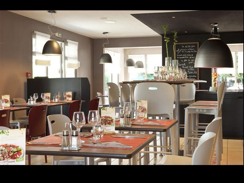http://www.hotelbeds.com/giata/05/057953/057953a_hb_a_001.jpg
