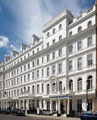 The Lalit London - TripAdvisor