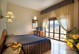 Hotel Astura Palace