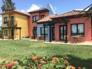 Hotel Barcelo Montecastillo Golf Jerez De La Frontera Viajes