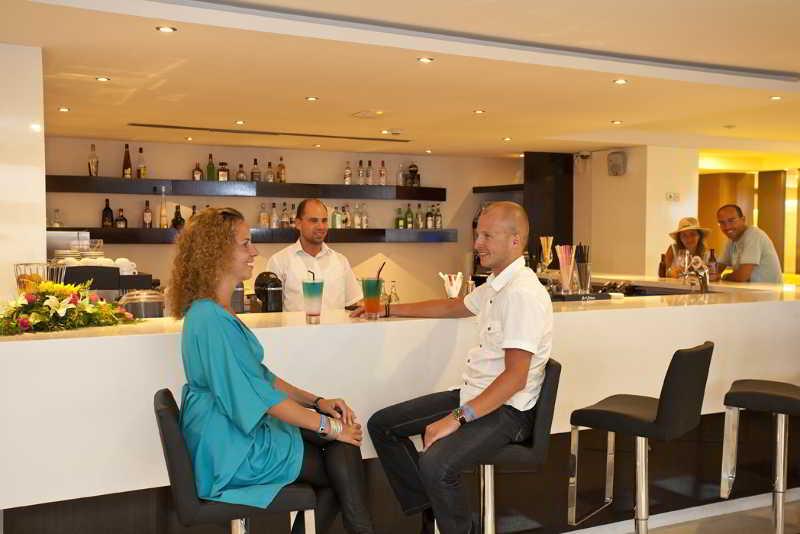 Island Resorts Marisol (v/h Lomeniz)