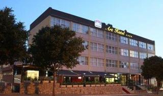 Hôtel Split