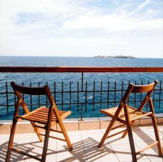 Viajes Ibiza - Nissaki