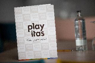 Playitas Hotel