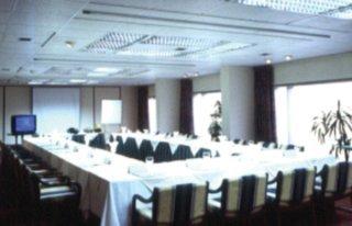 Oferta en Hotel Red Sea Palace en Jeddah