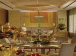 Oferta en Hotel Four Seasons