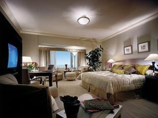 Oferta en Hotel Four Seasons en Asia
