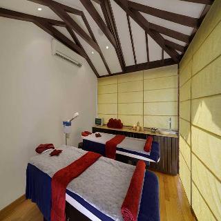 Hotel Casa de Goa, Goa
